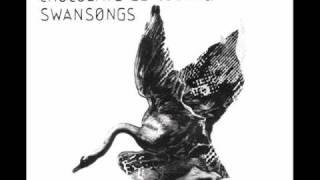 Chocolate Genius Inc - Enough For You (Swansongs)
