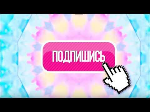 ЯНДЕКС ТОЛОКА - РАБОТАЙ КОГДА ХОЧЕШЬ  |   Яндекс Толока. Доход, советы, отзыв.