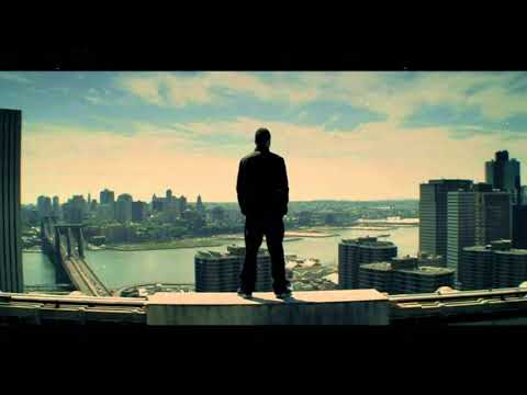 Eminem - Not Afraid, Download MP3