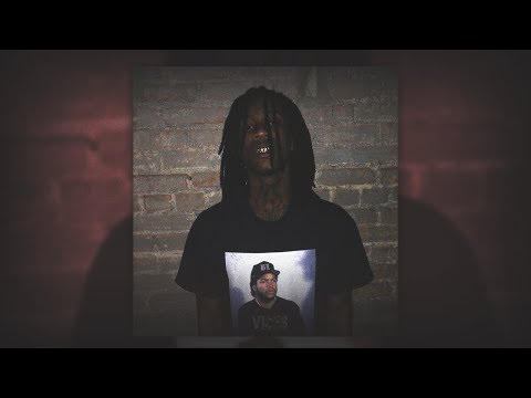 [FREE] YUNG SIMMIE x DENZEL CURRY Type Beat -