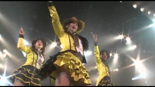 Glory days SKE48