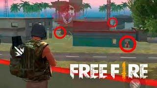 EL MEJOR JUGADOR de FREE FIRE HA VUELTO 😂 Gameplay en Español