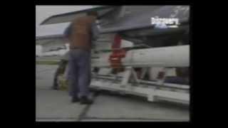 Super Étendard   Dassault Breguet
