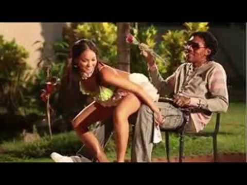 VYBZ  KARTEL  FT BLACK RYNO   - Superstar  2009