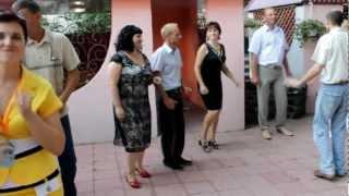 Ульяновка  Встреча выпускников(Ульяновка. Встреча выпускников-25 лет., 2012-07-23T12:37:40.000Z)