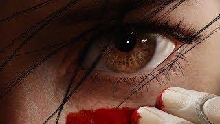 Алита: Боевой ангел — Русский трейлер #3 (2019) 60FPS