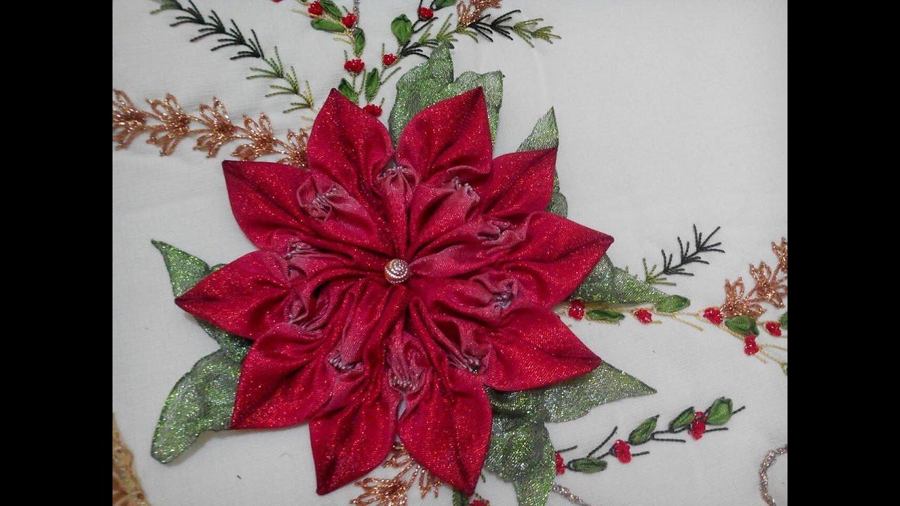Flor sol en jgo de ba o navide o christmas bath set - Decorar fotos de navidad gratis ...