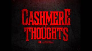 #9 Swing My Way (Prod. By C.O.O.P Beats) (Cashmere Thoughts)