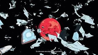 Surviving Mars - Las colonias.