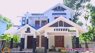 Residential House Plans Philippines