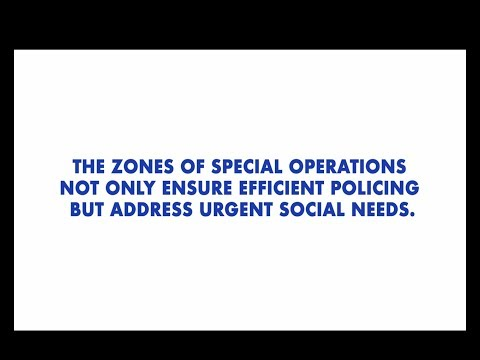 Видео Vision 2030 jamaica essay