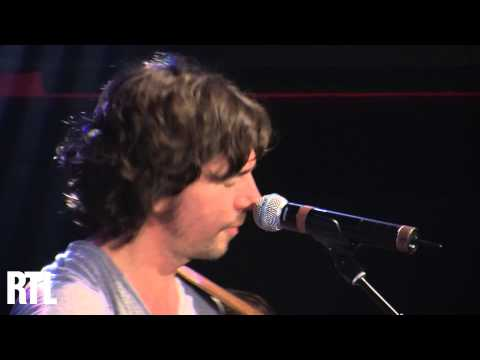 Circus - Sur un fil en Live dans le Grand Studio RTL - RTL - RTL