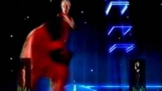 Spaced Invader - Hatiras
