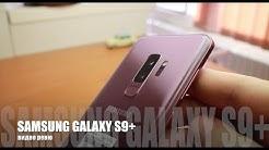 Galaxy S9+ видео ревю или един голям ПЛЮС за Samsung