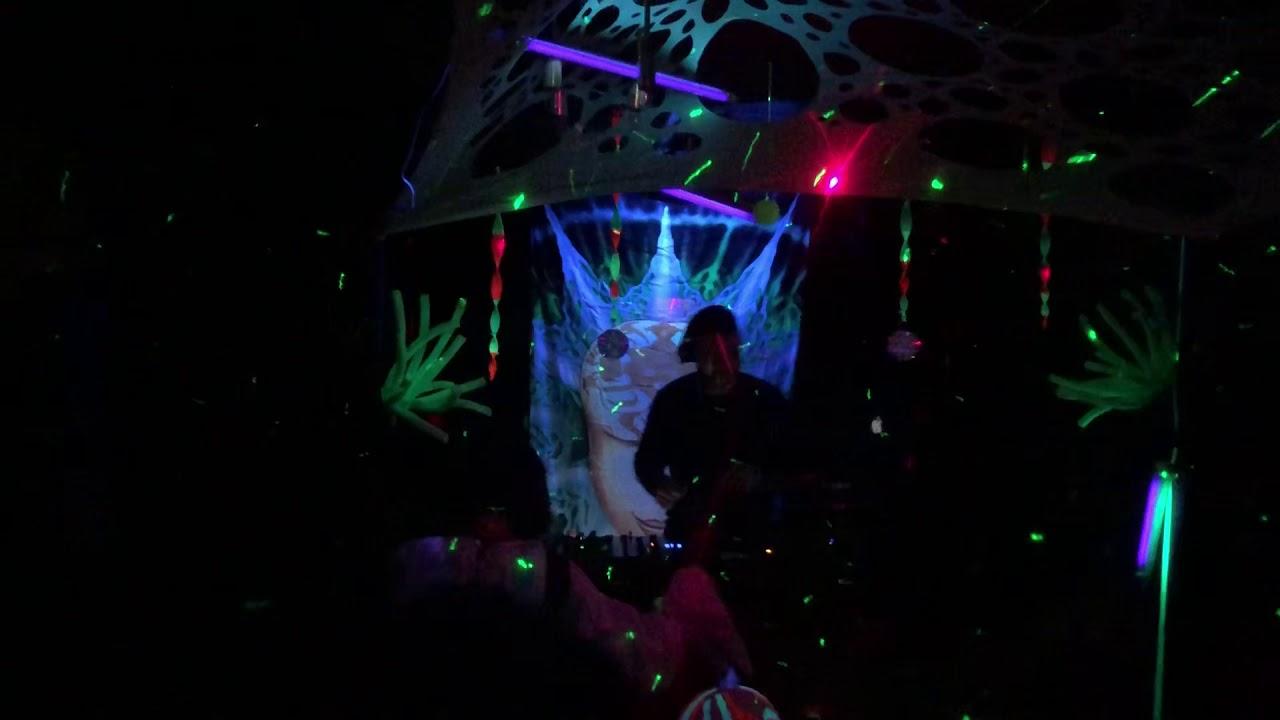 Download DJ Mirson @ Jet Lag in Fukuyama
