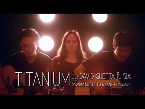 DAVID-GUETTA-FEAT-SIA-TITANIUM