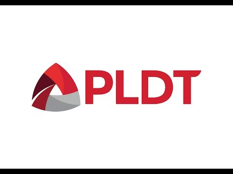 SpeedTest PLDT DSL 3MBPS PLAN 1299 in 2017