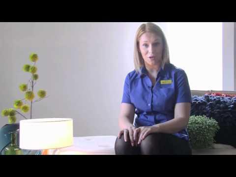 Lighting Energy Audit - Expert Energy Saving Advice at Beacon Lighting