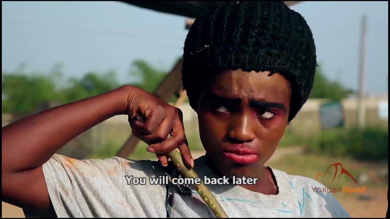 Download Beyioku - Latest Yoruba Movie 2019 Drama Starring Jamiu Azeez | Bukunmi Oluwasina | Lateef Adedimeji