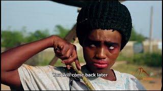 Beyioku - Latest Yoruba Movie 2019 Drama Starring Bukunmi Oluwasina | Lateef Adedimeji