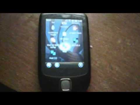 HTC P3450 PC DRIVER FOR WINDOWS DOWNLOAD