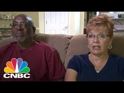 Can You Retire With Only $1 Million? | Archives | CNBC