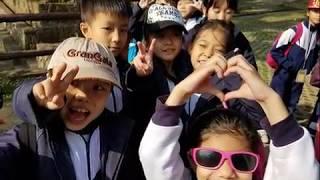 Publication Date: 2019-03-14 | Video Title: 九龍婦女福利會李炳紀念學校 - 米豆茶竹逐個觸
