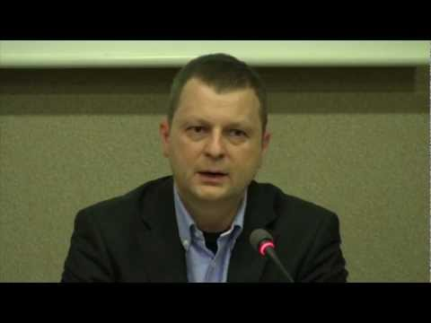 Úskalí a příležitosti obnovitelné energie ve východní Africe - Michal Broža - 2/5