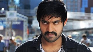 Jr.NTR Telugu Movie   Telugu Full Length Movie