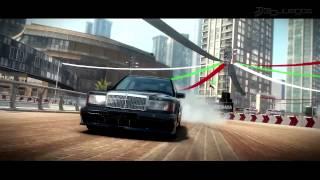 Race Driver GRID 2 - Video Análisis 3DJuegos(Race Driver GRID 2: Más vídeos: http://www.3djuegos.com/14401/video/grid-2 Todo sobre el juego: http://www.3djuegos.com/14401/race-driver-grid-2/ ..., 2013-10-10T06:41:17.000Z)