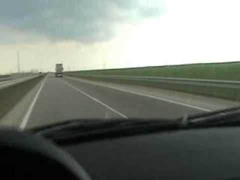 BMW X5 4.4i n62 320hp