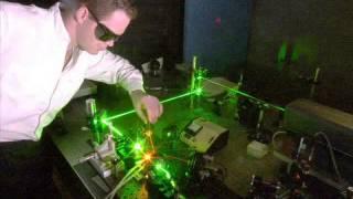 2,000 milliwatt (2 watt) blue laser . (450 nm wavelength).