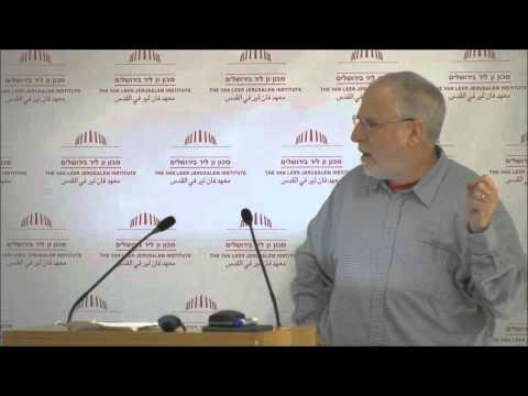 Charles Parsons Intuition and Reason FREGE Stewart Shapiro
