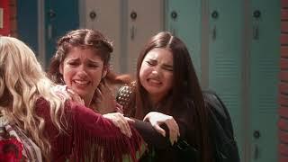 Лучшие друзья навсегда - Сезон 2 серия 1 - Проблемы, принцесса? | Сериал Disney