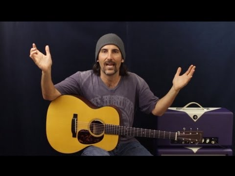 How To Play - Zedd - Clarity - Acoustic Guitar Lesson