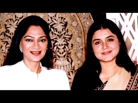 Rendezvous with Maneka Gandhi Part 1 & 2