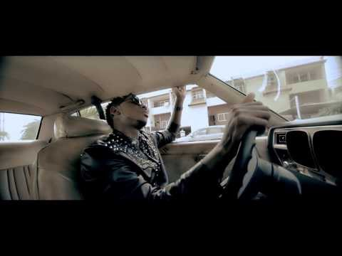 Yung6ix - Notice (One Tweet) / Before I Go Broke (Official Video)