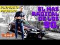 El Auto Más Radical De Los 90s   Plymouth Prowler