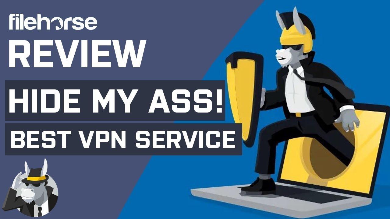 TÉLÉCHARGER HMA PRO VPN 2.8.19.0 GRATUITEMENT