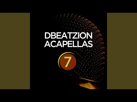 Free Acapellas