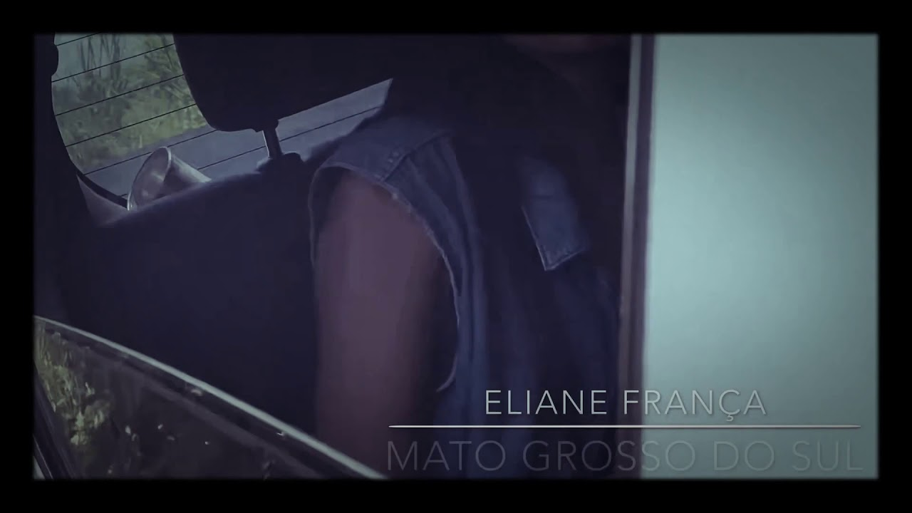 Eliane França - Mato Grosso do Sul -