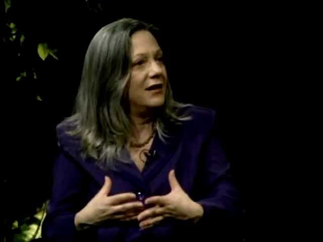 Debra Russell, Artists Success Coach