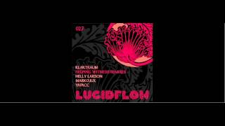 Klartraum - Helping Witness - Helly Larson Remix ( Lucidflow )