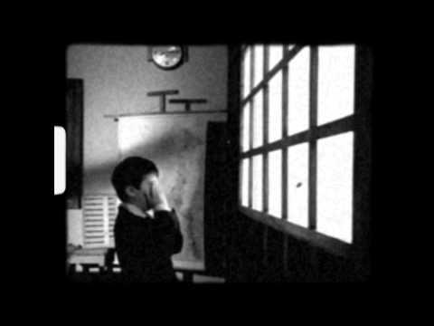 toe with Toki Asako - 8.6 (Unofficial Music Video)