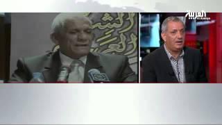 وفاة الشاعر العراقي #عبدالرزاق_عبدالواحد