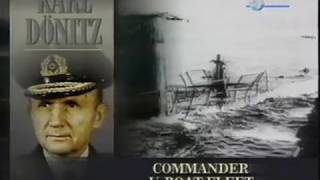Pola Bitew Bitwa o Atlantyk cz 1 Lektor PL
