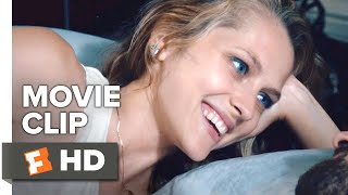 2:22 Movie Clip - Coincidence (2017) | Movieclips Coming Soon