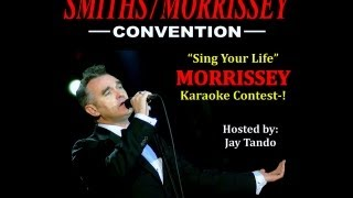 The 2013 L.A. Smiths/Morrissey Convention - 4/28/2013