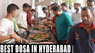 street food (cuisine)