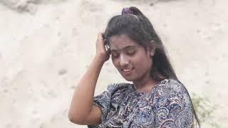 Rup Sagor   Bangla Hot Dance   Model Dance Tv   2021 New Song Video
